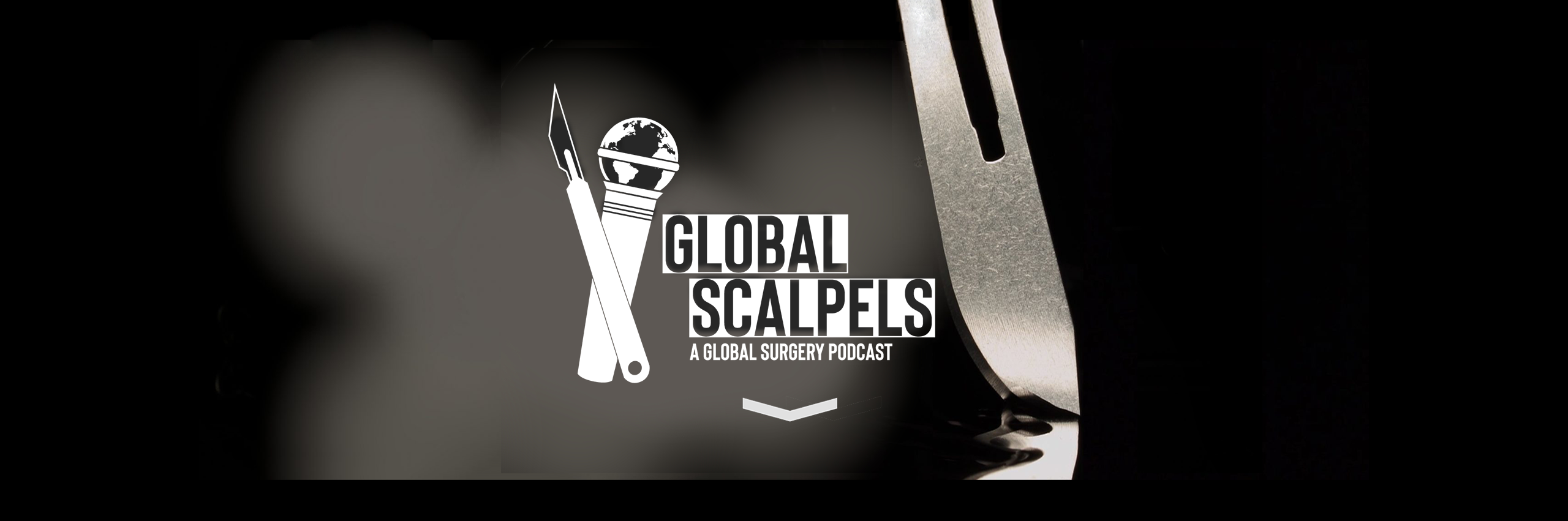 Global Scaple Main Page